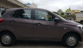 Used Tata Tata Tiago 2016 full