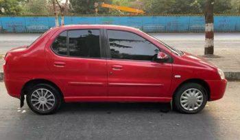 Used Tata Tata Indigo CS 2010 full