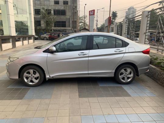 car-img104