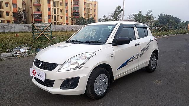 car-img122