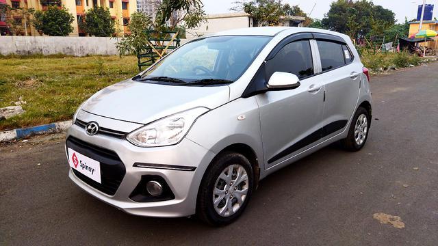 car-img123