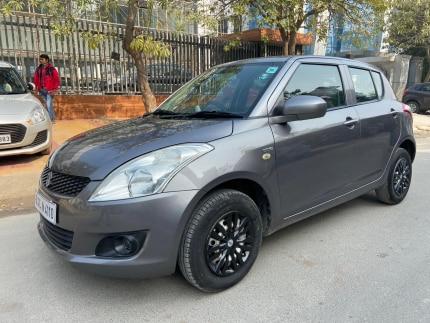 car-img33