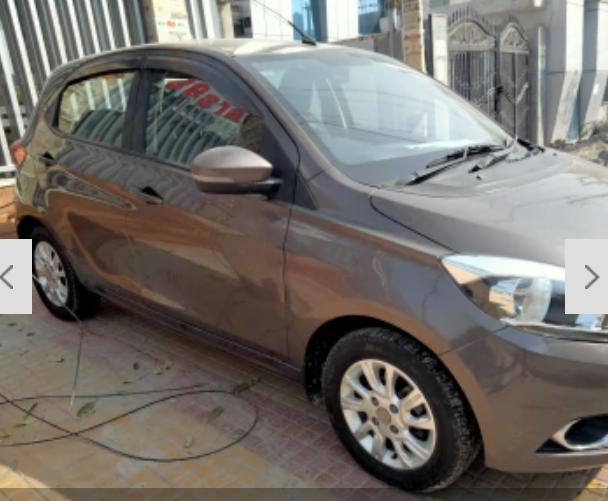 car-img36