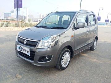 car-img43