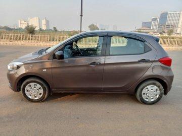 car-img51