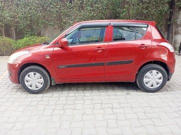 car-img54