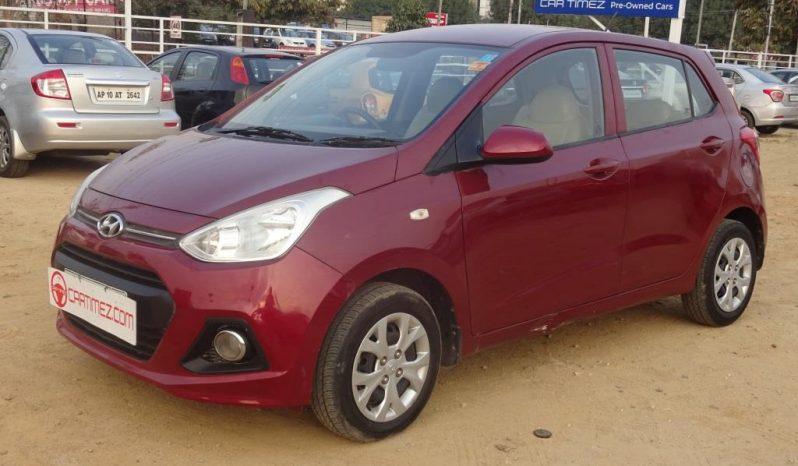 car-img60