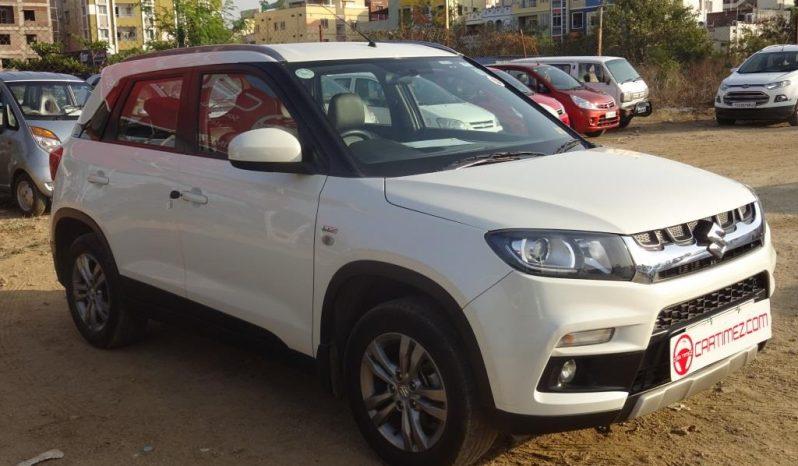 car-img63
