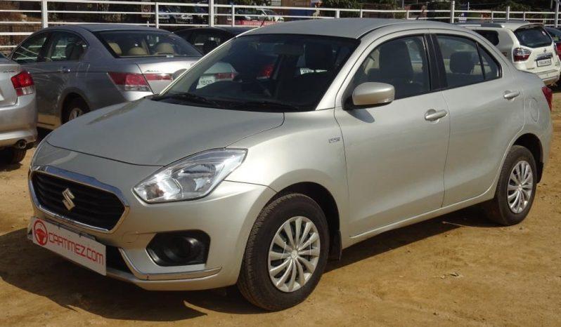 car-img68