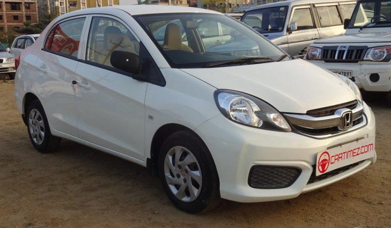 car-img69