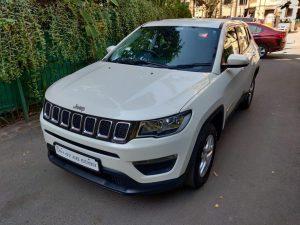 car-img80