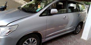 car-img85