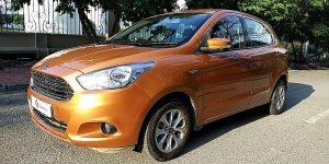 car-img86