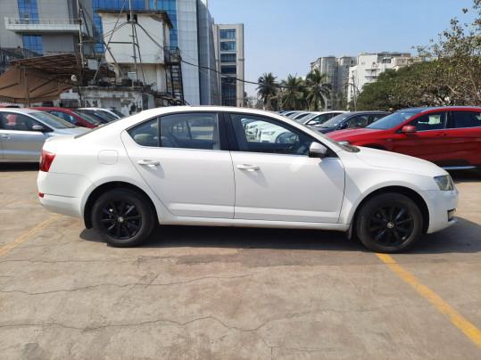car-img94