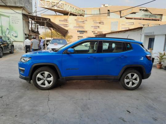 car-img95